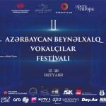 banner_festival_121021