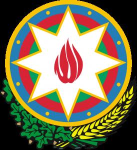 Gerb_Azerbaijan_Abali.ru_