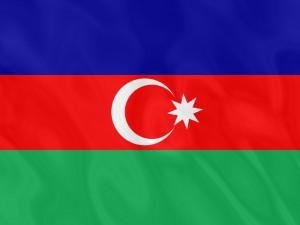 kartinki24ru_flagi_azerbaijan
