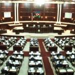 azerbaijan_parliament_030415