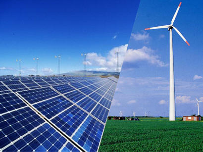 alternative_energy_190414
