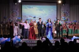 День культуры Азербайджана 2021