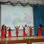 bakuart_konsert_9_280521_01