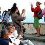 tourists_090120